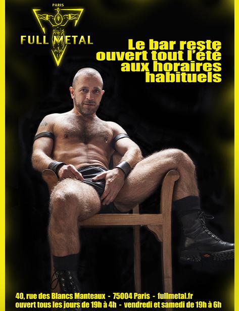 JEUNES MECS - Gay Porno France